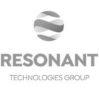 Resonant Technologies Group