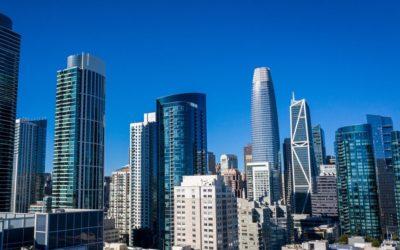 Demand for Part-Time CFOs Heats Up as Startups Raise More Money